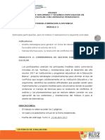 ACTIVIDAD 2-FORMACION A DISTANCIA-M3.doc