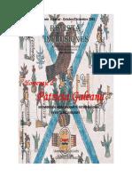 Savarino, Franco - El prologo al Principe [Inclusiones] (2015).pdf