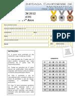 PN1_Final.pdf