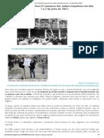 Lembrando o Farhud (O massacre dos Judeus Iraquianos nos dias 1 e 2 de junho de 1941).pdf