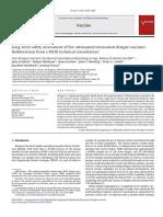 dengue vacuna2.pdf