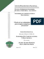 estimulador para analgesia.pdf