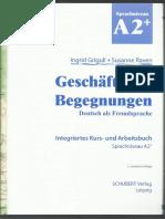 niemiec1
