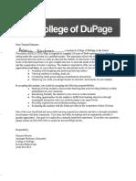 observation hours acceptance letter rebecca baughman 3-12-17