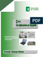 progrmacion en c++.pdf