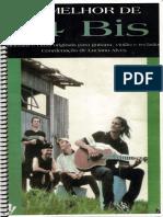 282413975-Songbook-14-Bis.pdf