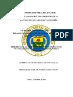 T-UCE-0003-239 AUDITORIA LEEEEEER.pdf