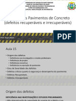 fot_1270915_pdf.15