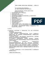 Temas Sobre Medicina Interna i