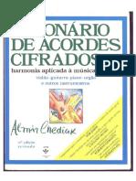Almir Chediak - Dicionario de Acordes cifrados.pdf