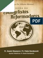 Intro-HDER.pdf