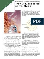 Mars packing.pdf