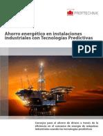Ebook3Ahorro-energético-en-instalaciones-industriales-con-Tecnologías-Predictivas