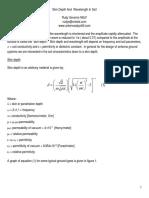 ground_skin_depth_and_wavelength.pdf
