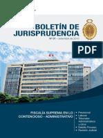 Boletin de Jurisprudencia Ed01 Mpfn