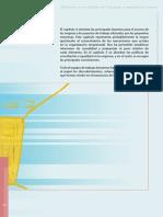 egpig_c1.pdf