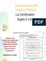 64-2tp-presentation-sujet0-u41-btstp (1)