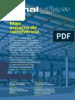 Jornal UFLA n 99 2015