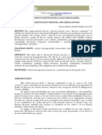 2944-10889-1-PB.pdf