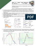 TRABAJO RESUSELTO MRU.pdf