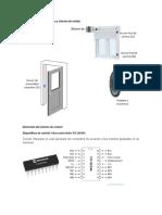 sistema-de-control-persiana-y-equipo-de-sonido.docx