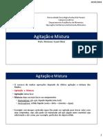4 - Agitacao e Mistura.pdf