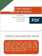KINETIKA 2.pptx