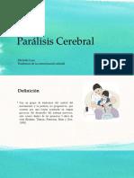 Parálisis Cerebral.pptx.pptx