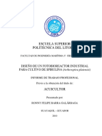 FBR spirulina.pdf