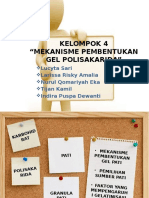 PPT Kimia Pangan