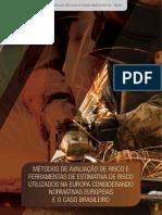 Normas Internacionais de Máquinas.pdf