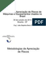 Apresentacao Apreciacao Riscos Brasil_HRN.pdf