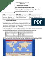 7cbb16 (2).pdf