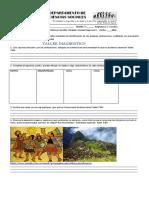 Taller_Diagnostico_Sociales_7.pdf