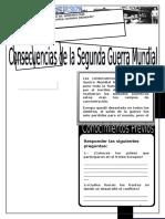 quinta-guc3ada.docx