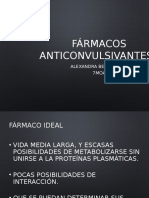 anticonvulsivantes.pptx