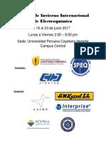 PRIMERA CIRCULAR Escuela de Invierno de Electroquimica VERSION FINAL (1)