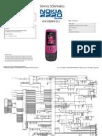 Nokia 2220 slide_RM590_RM591_schematics.pdf