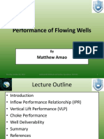 2-performanceofflowingwells