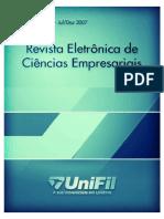 Ciencias Empresarial jul-dez-2007.pdf
