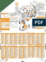 plano-leitura-anual.pdf