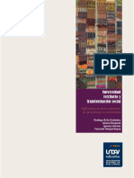 Universidad, territorio y transformación social - Libro completo.pdf