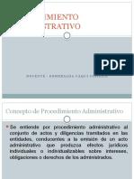 6.- LEY PROCEDIMIENTO ADMINISTRATIVO.pptx