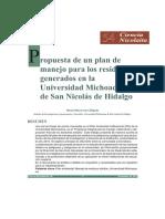 34-100-1-PB.pdf