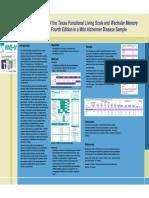 WMS-IV_Comparison-TFLS&WMS-IV.pdf