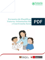 3. PLAN TUTOR+ìA, ORIENTACI+ôN EDUCATIVA Y CONVIVENCIA ESCOLAR (1)