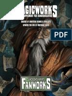 DS4FWMagicworks.pdf
