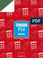 2018-17-04-13-temario-matematica