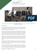 Os _outros_ Palestinos.pdf