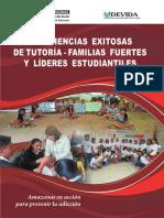 EXPERIENCIAS-FAMILIAS-FUERTES-2015 (1).pdf